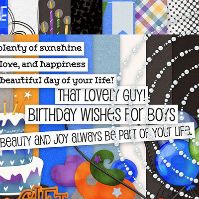 Birthdayboy2