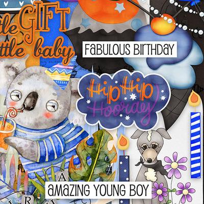 Birthdayboy3