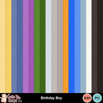 Birthdayboy9