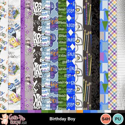 Birthdayboy7