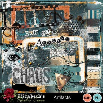 Artifacts-001