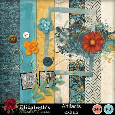 Artifactsextras-001