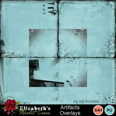 Artifactsoverlays-001