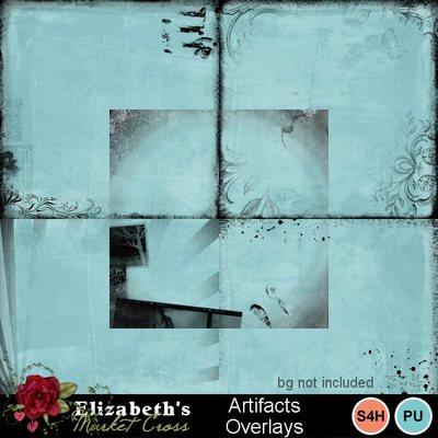 Artifactsoverlays-001