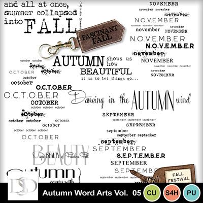 Dsd_cuvol05_autumnwamm