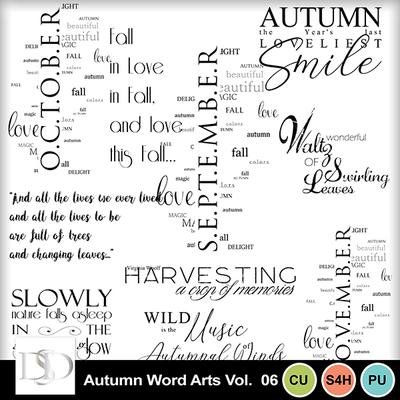 Dsd_cuvol06_autumnwamm