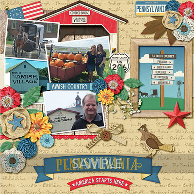 Best-of-pennsylvania-10