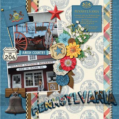 Best-of-pennsylvania-12