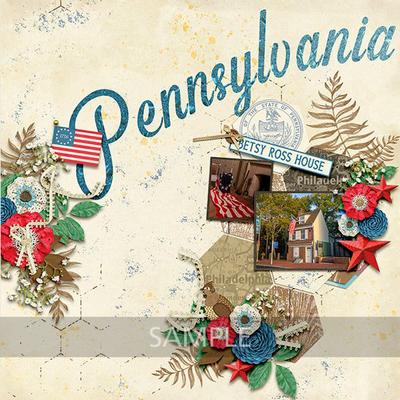 Best-of-pennsylvania-16