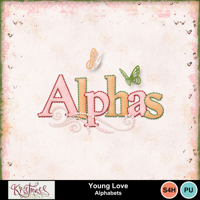 Younglove_alpha