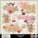 Younglove_wa_small