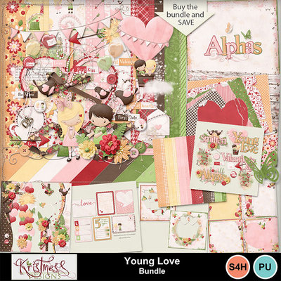 Younglove_bundle