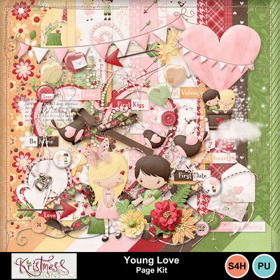 Younglove_01