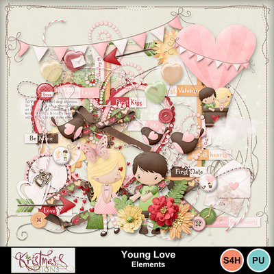 Younglove_03