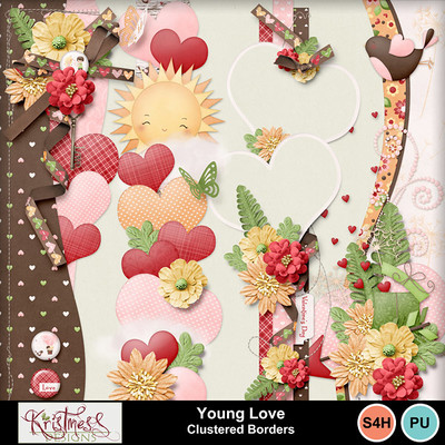 Younglove_borders