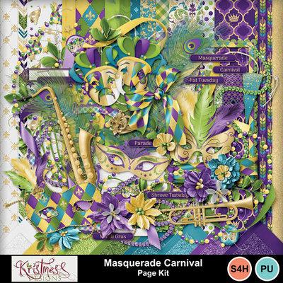 Masqueradecarnival_01