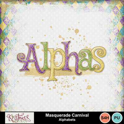 Masqueradecarnival_alpha