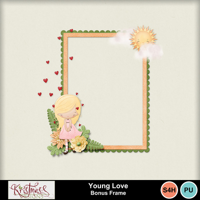 Younglove_frm