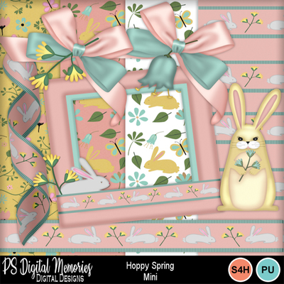 Hoppy_spring_mini
