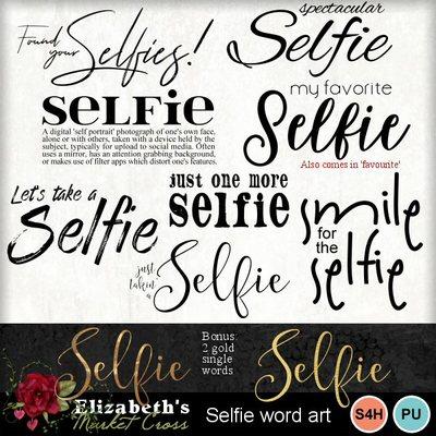Selfiewordart-001
