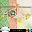 March_21_blog_train_small