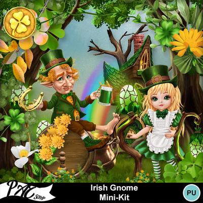 Patsscrap_irish_gnome_pv_minikit