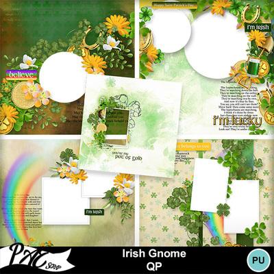 Patsscrap_irish_gnome_pv_qp