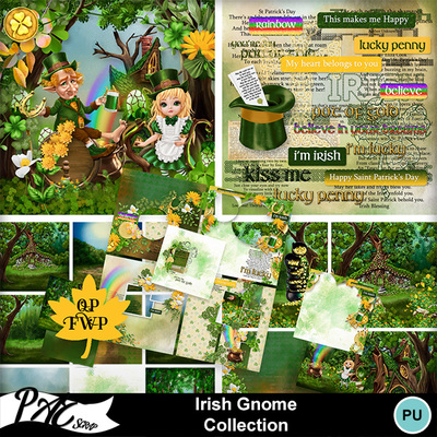 Patsscrap_irish_gnome_pv_collection
