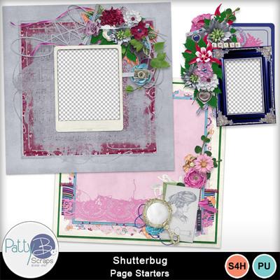 Pbs_shutterbug_samples