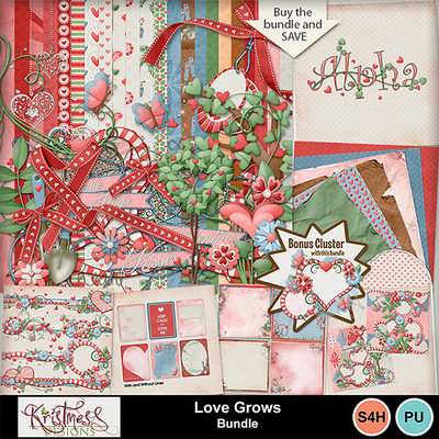 Lovegrows_bundle