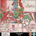 Lovegrows_bundle_small