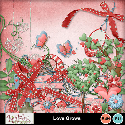 Lovegrows_02