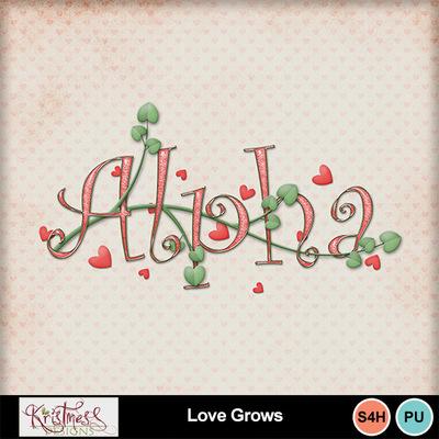 Lovegrows_alpha