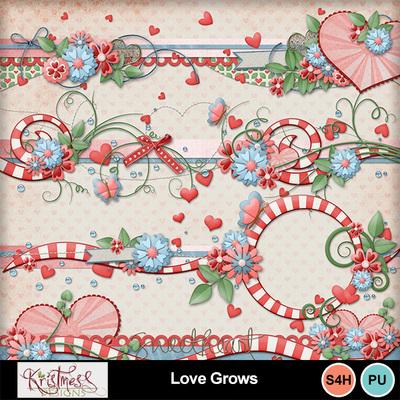 Lovegrows_bdrs