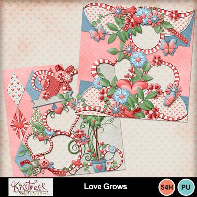 Lovegrows_qp