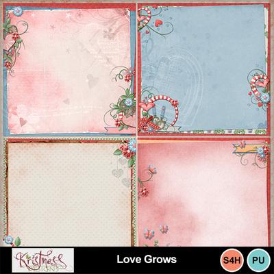 Lovegrows_stkd