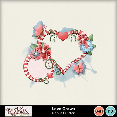 Lovegrows_bonus