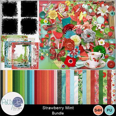 Pbs_strawberry_mint_bundle