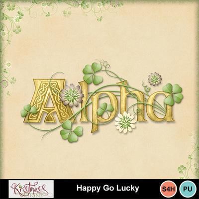 Happygolucky_alpha