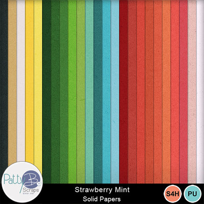 Pbs_strawberry_mint_solid_ppr