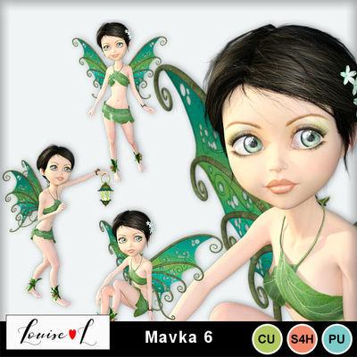Louise_cu_mavka6_preview