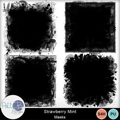 Pbs_strawberry_mint_masks