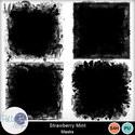Pbs_strawberry_mint_masks_small