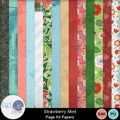 Pbs_strawberry_mint_pkppr