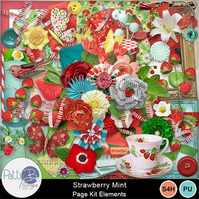 Pbs_strawberry_mint_pkele