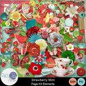 Pbs_strawberry_mint_pkele_small