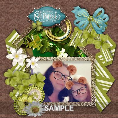 Aws_awbl_sample1a