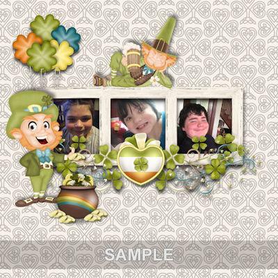 Aws_awbl_sample2a