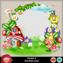Cl4_gnomes_land_small