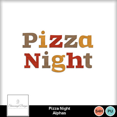 Sd_pizzanight_alpha